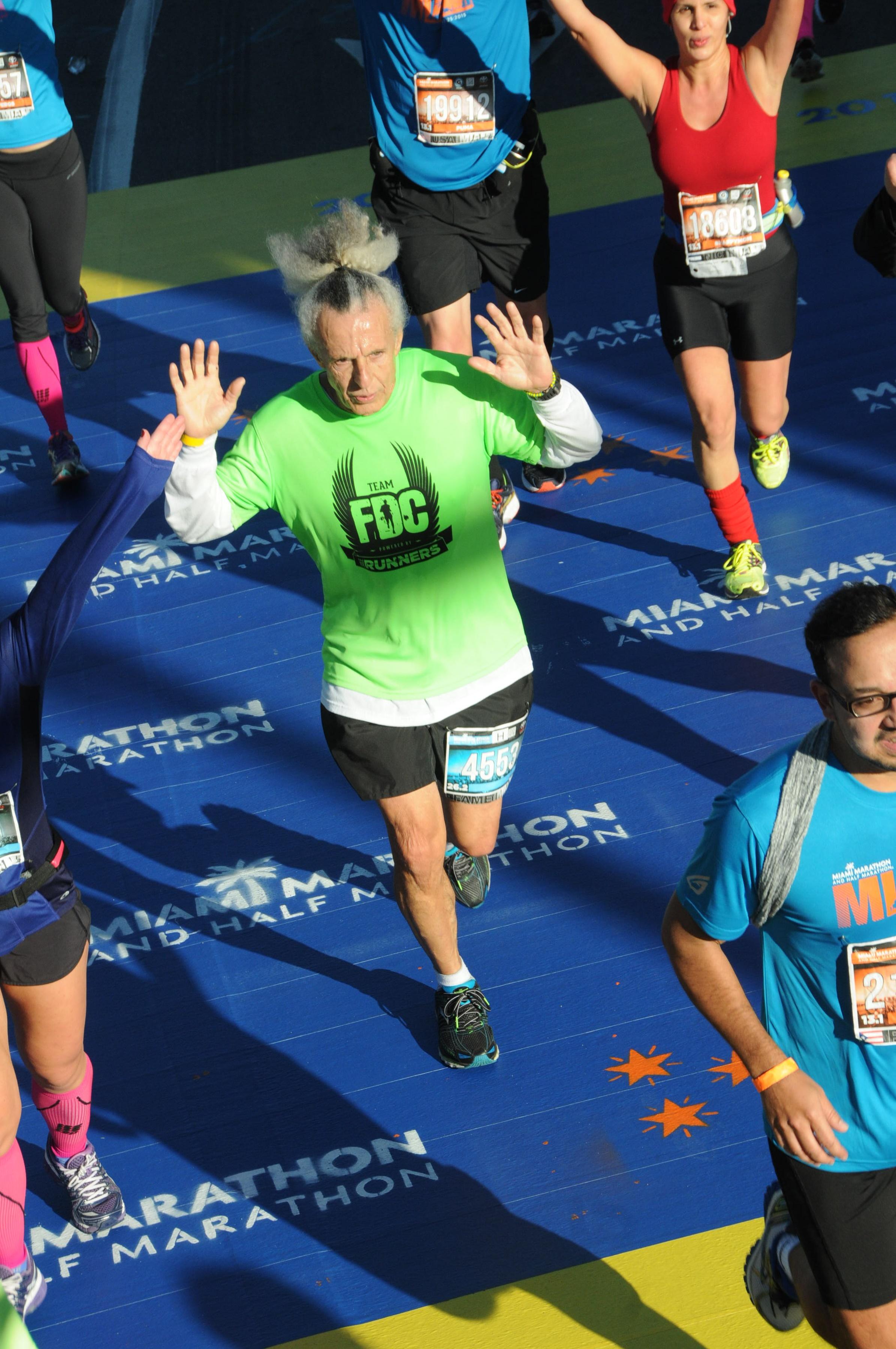 miami-marathon-4.jpg