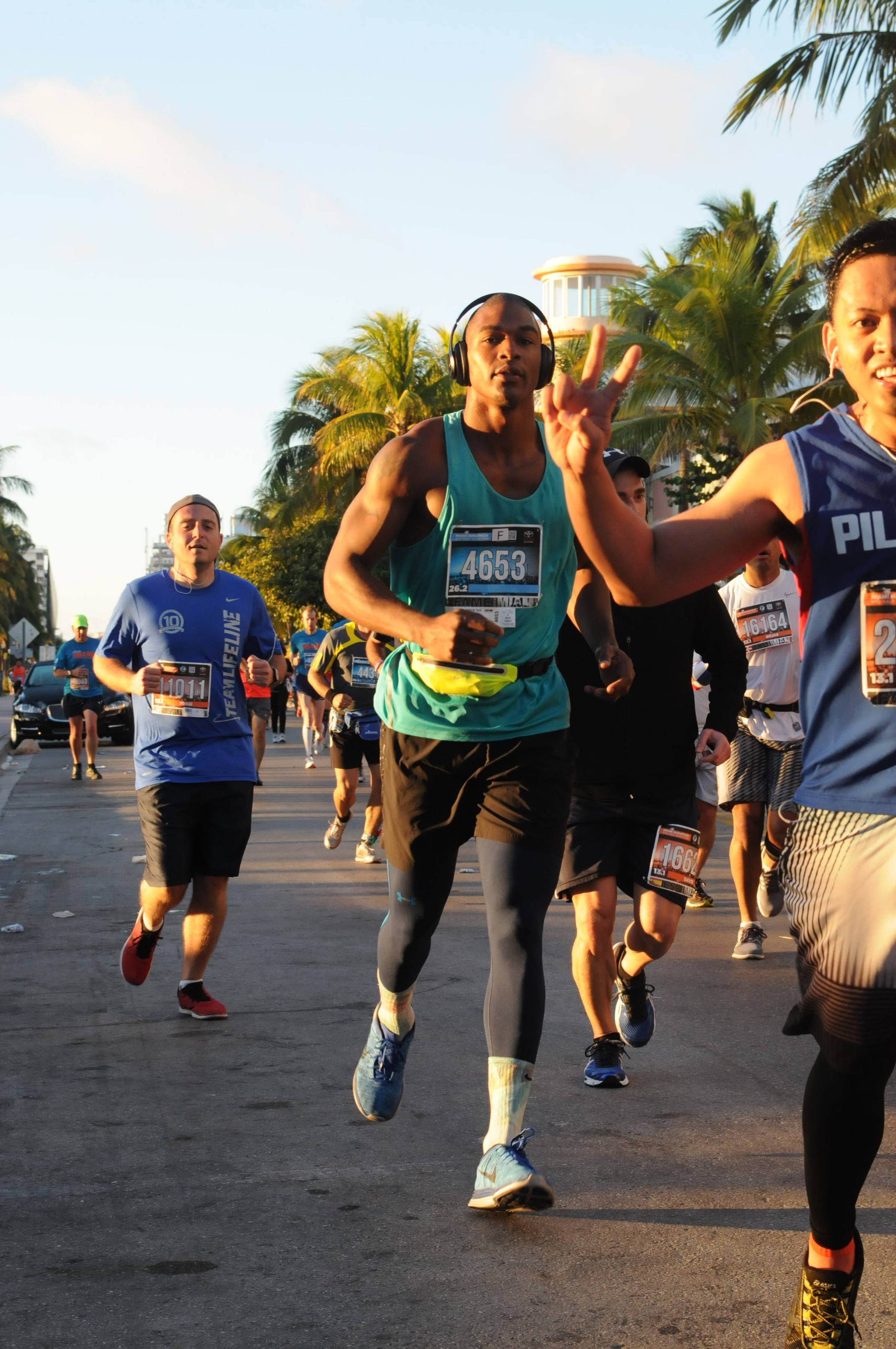 miami-marathon-8.jpg