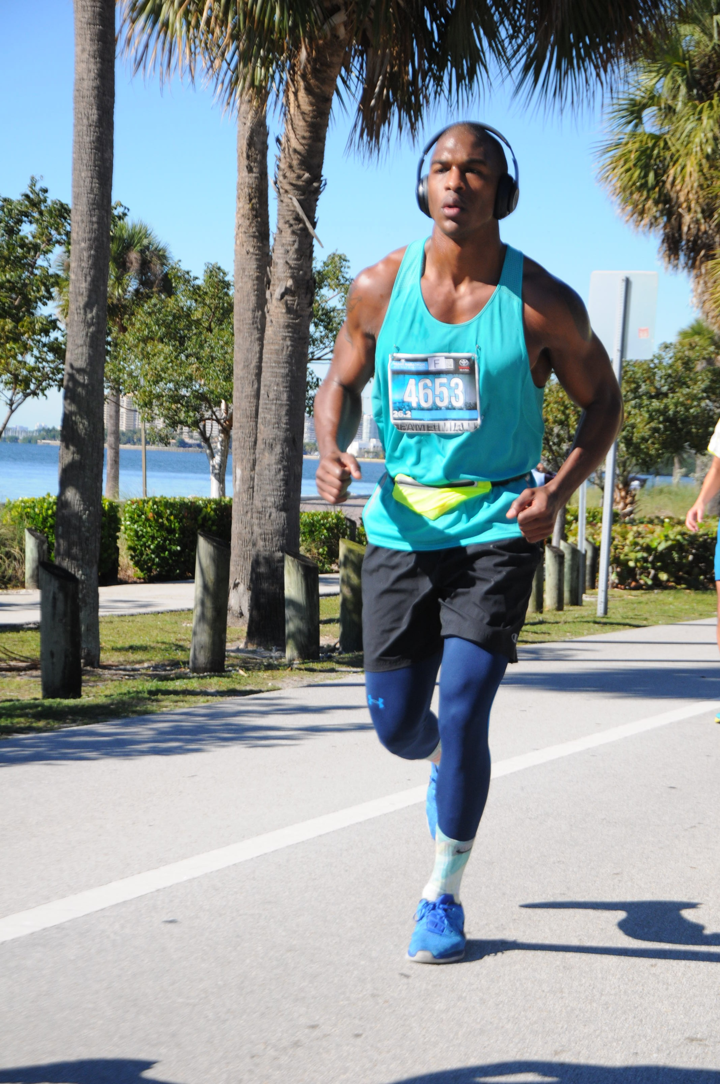 miami-marathon-9.jpg