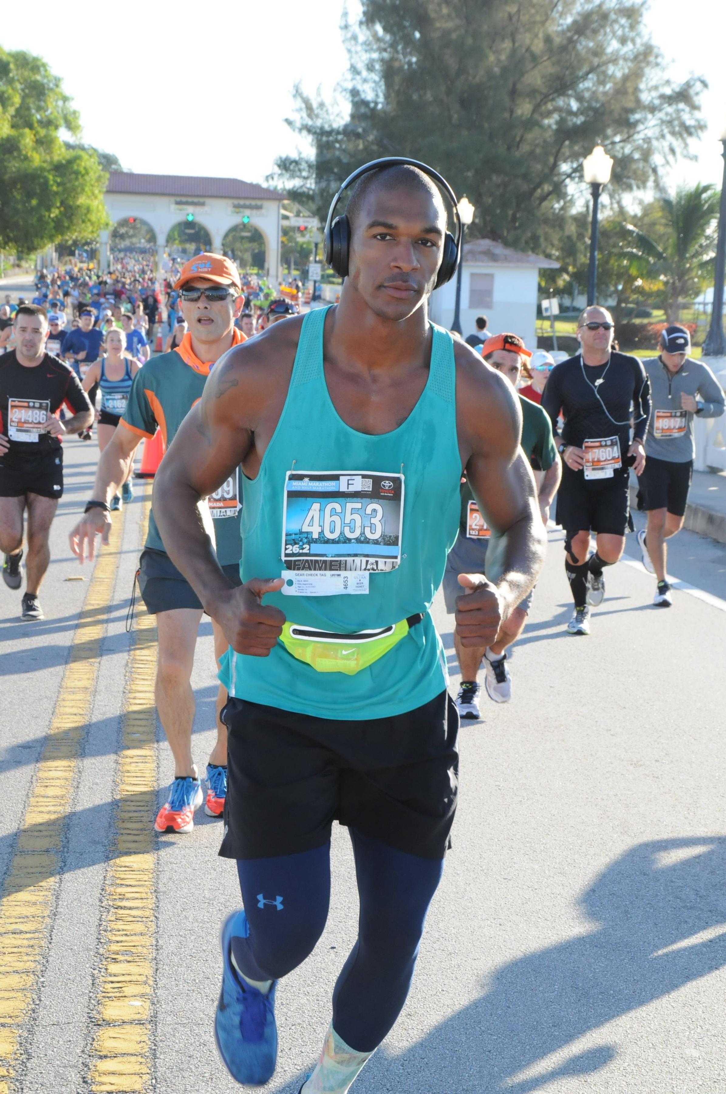 miami-marathon-12.jpg