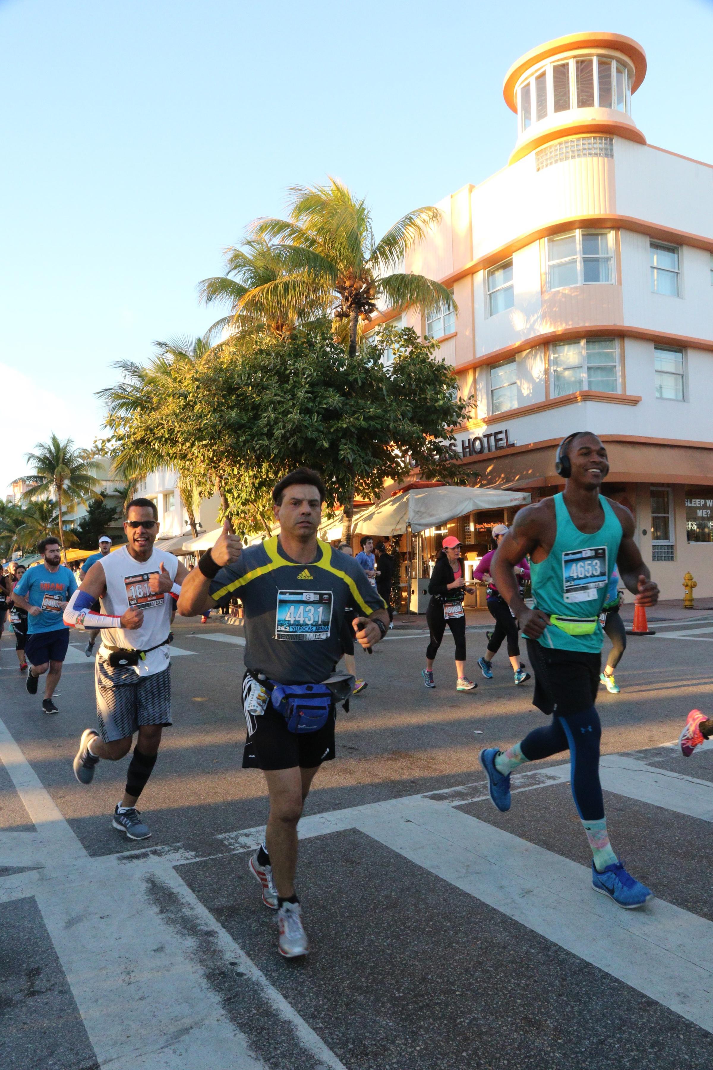 miami-marathon-13.jpg