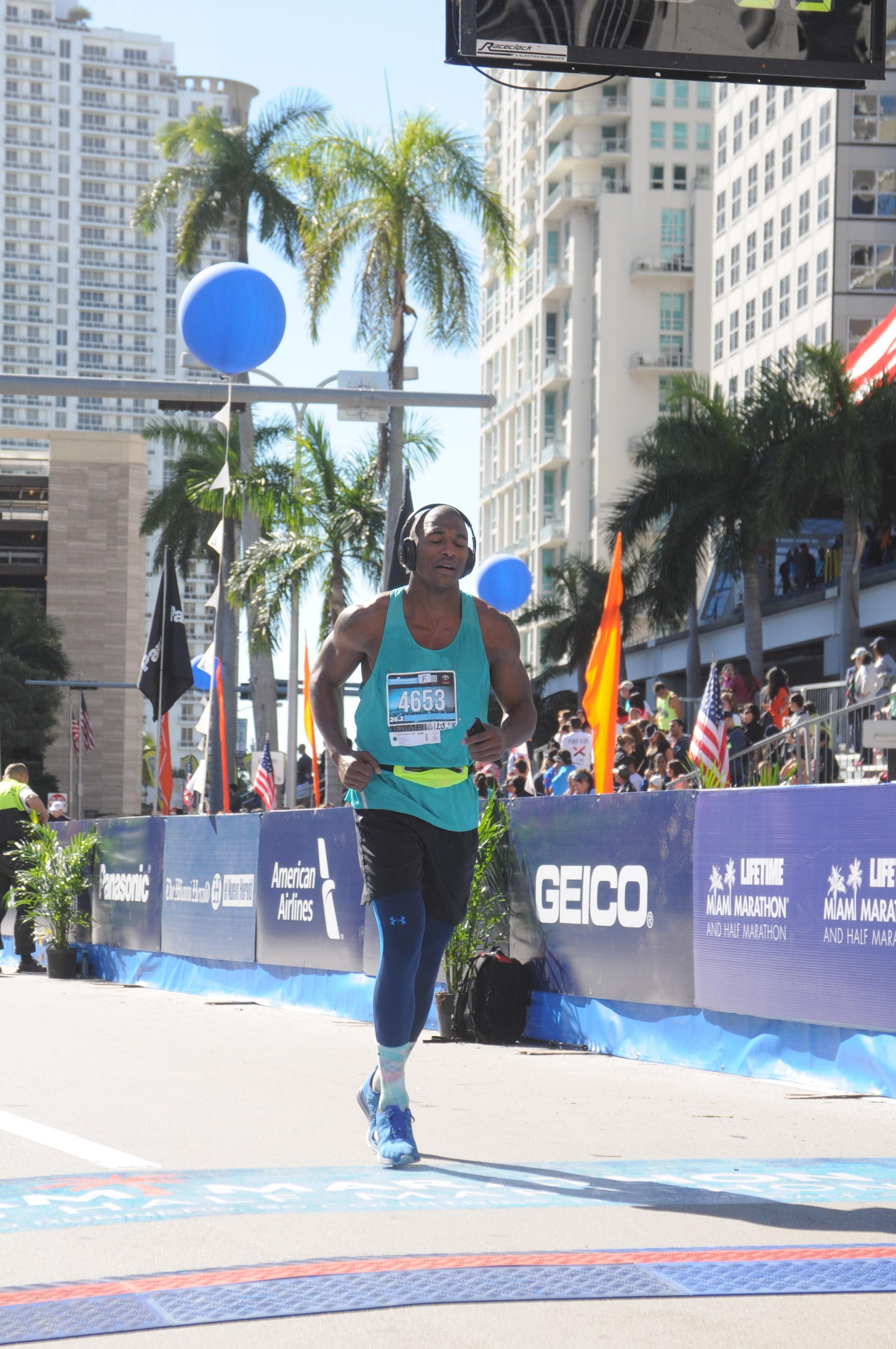 miami-marathon-14.jpg