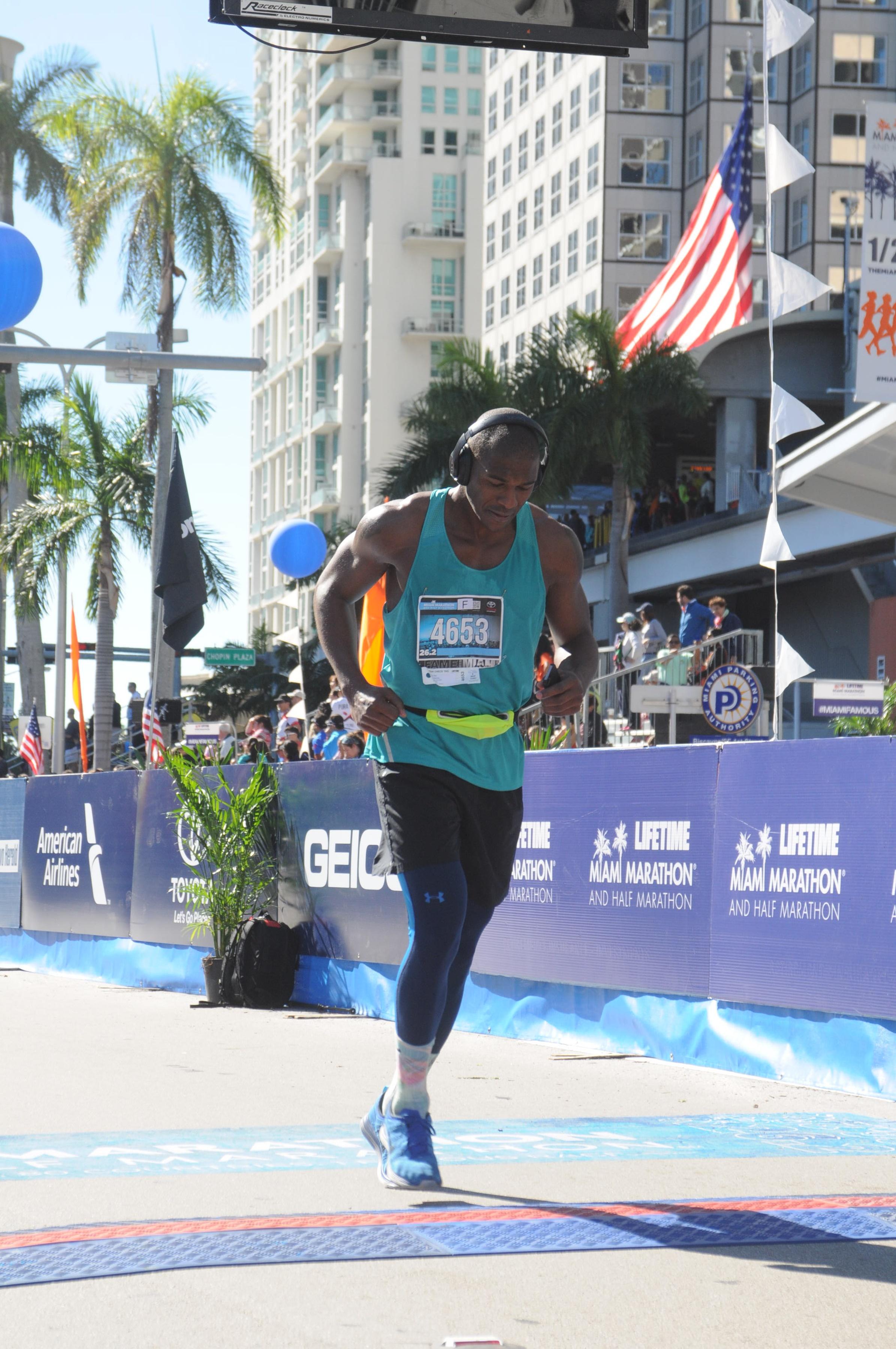 miami-marathon-15.jpg