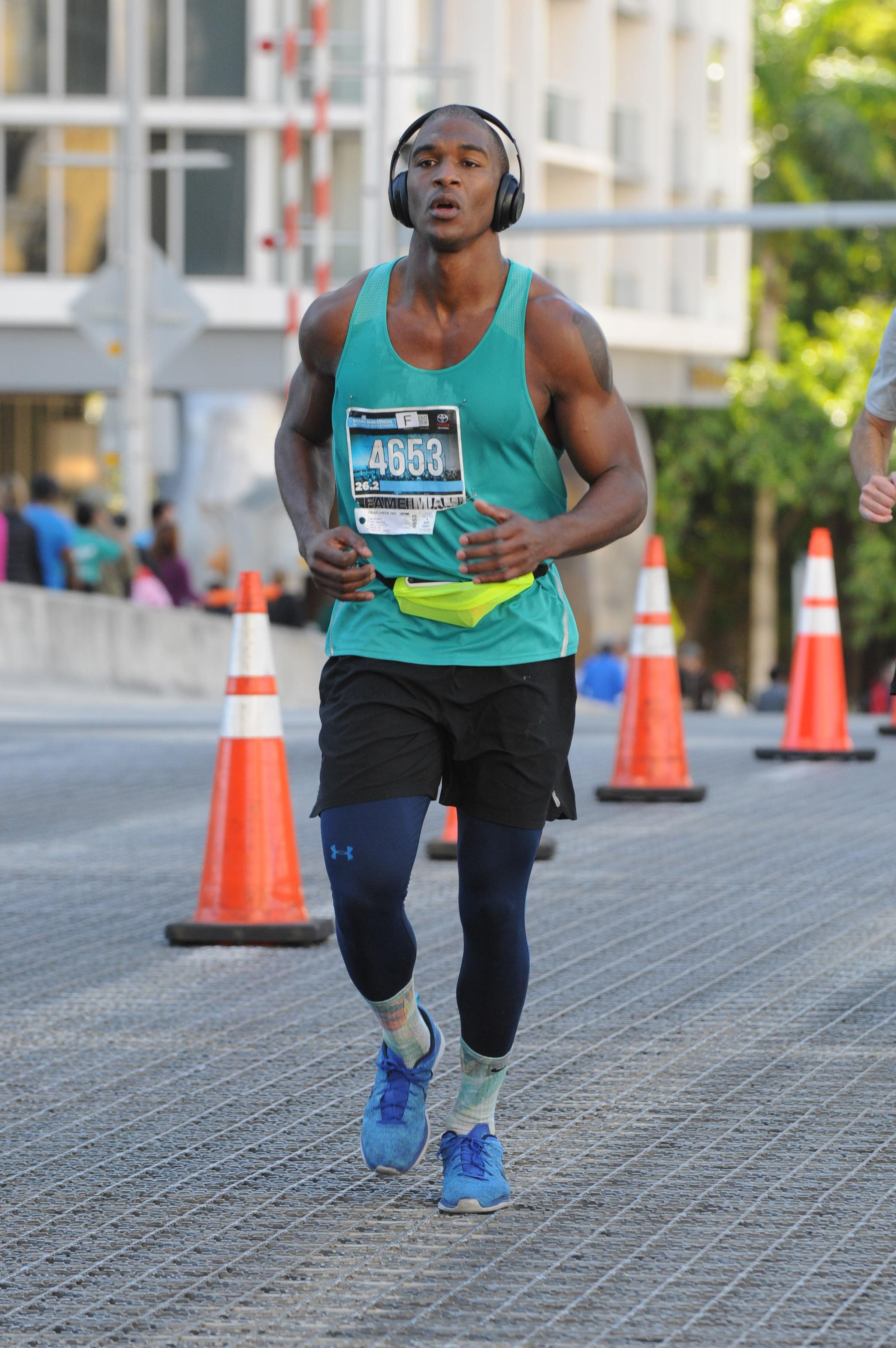 miami-marathon-16.jpg