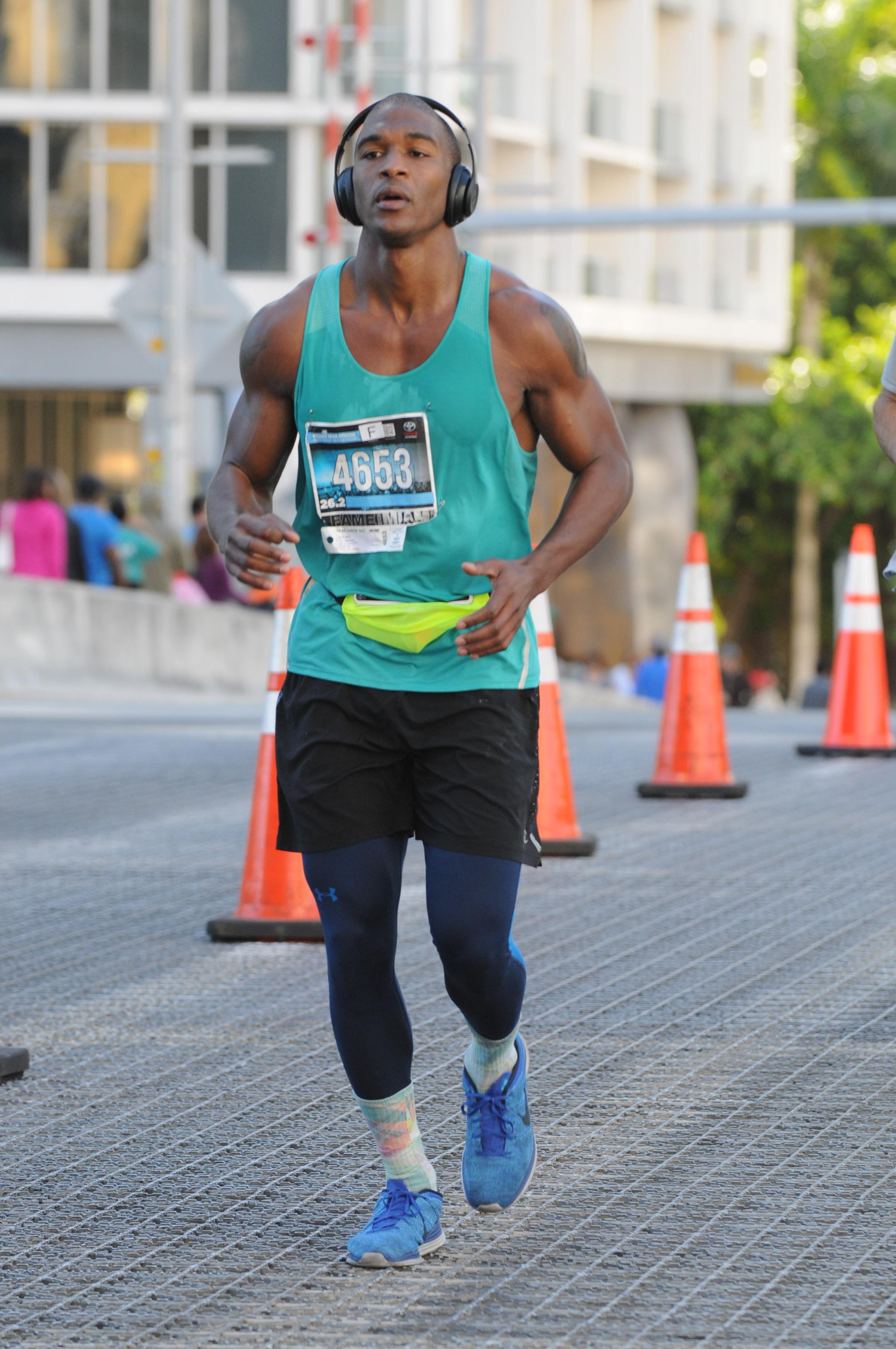 miami-marathon-17.jpg