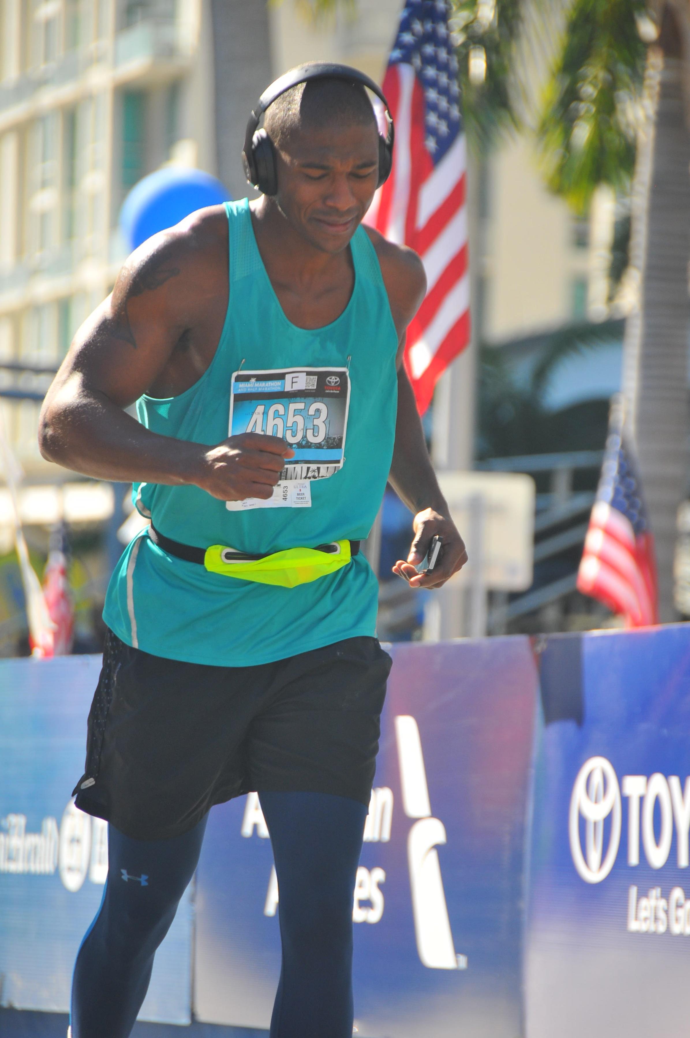 miami-marathon-23.jpg