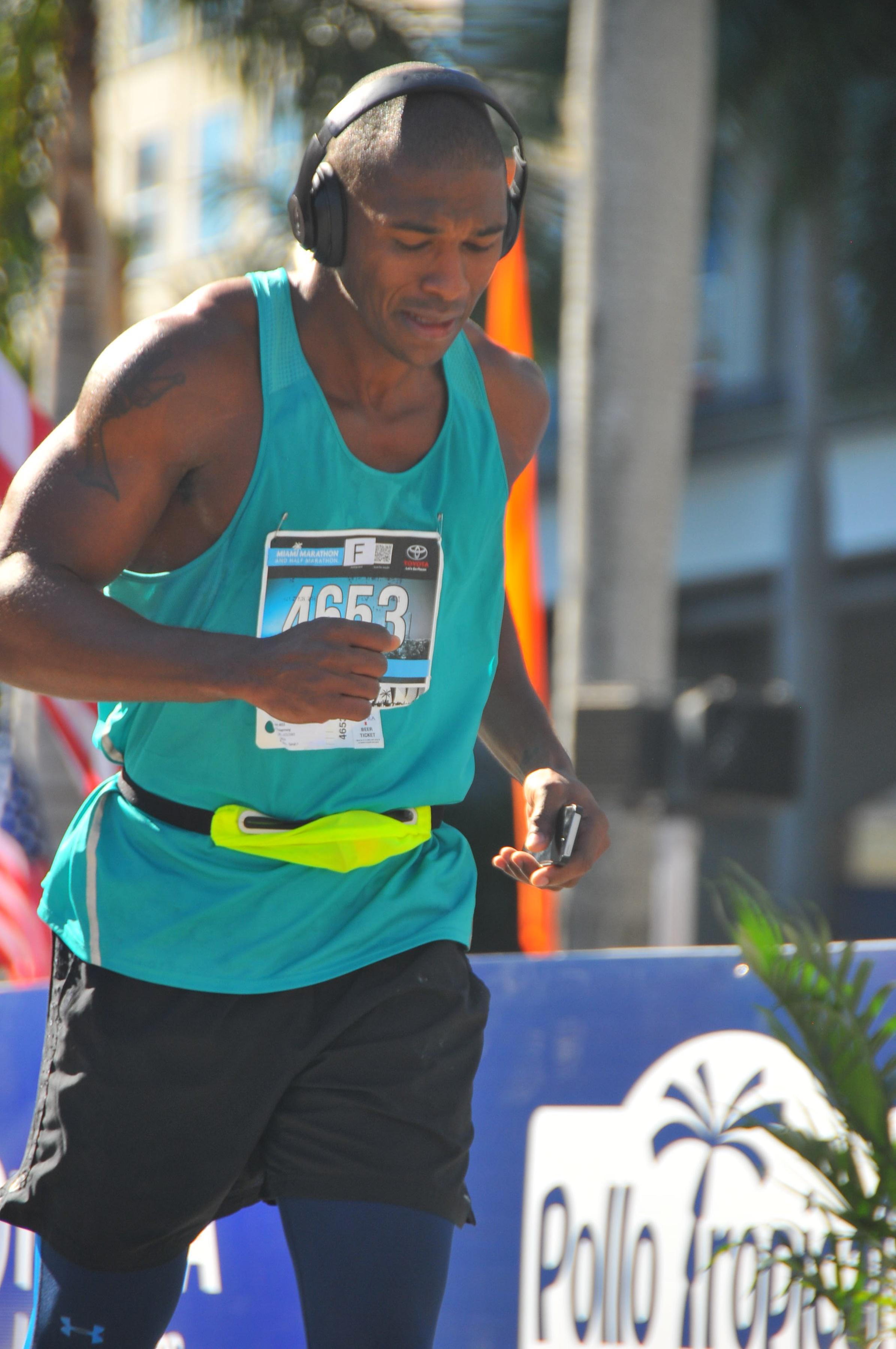 miami-marathon-25.jpg