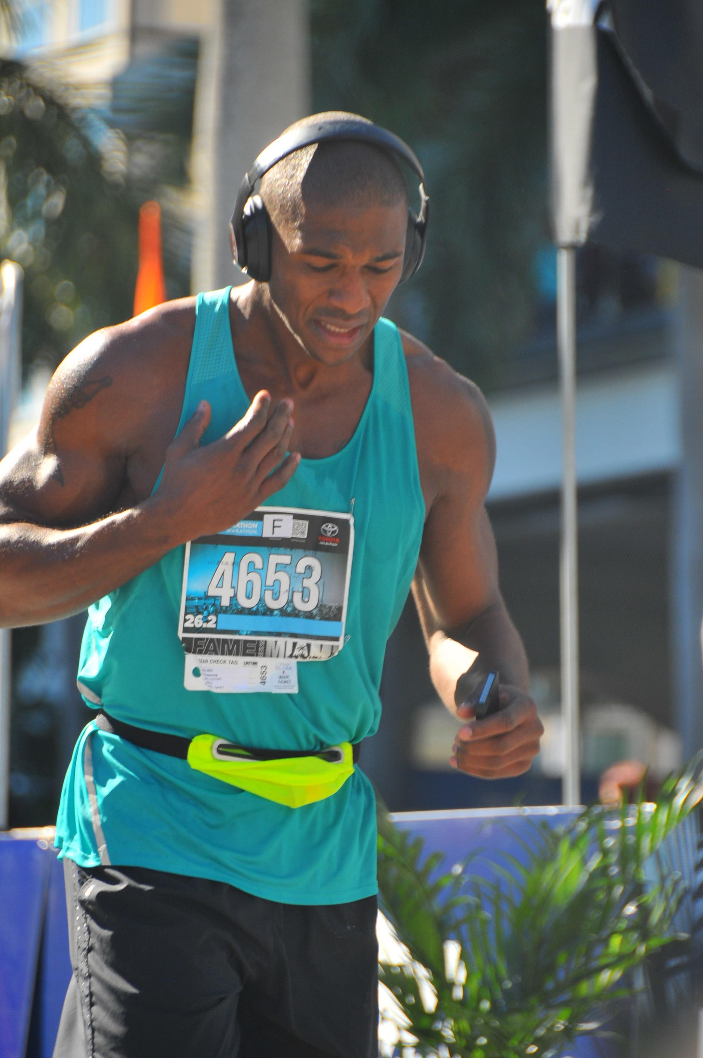 miami-marathon-26.jpg