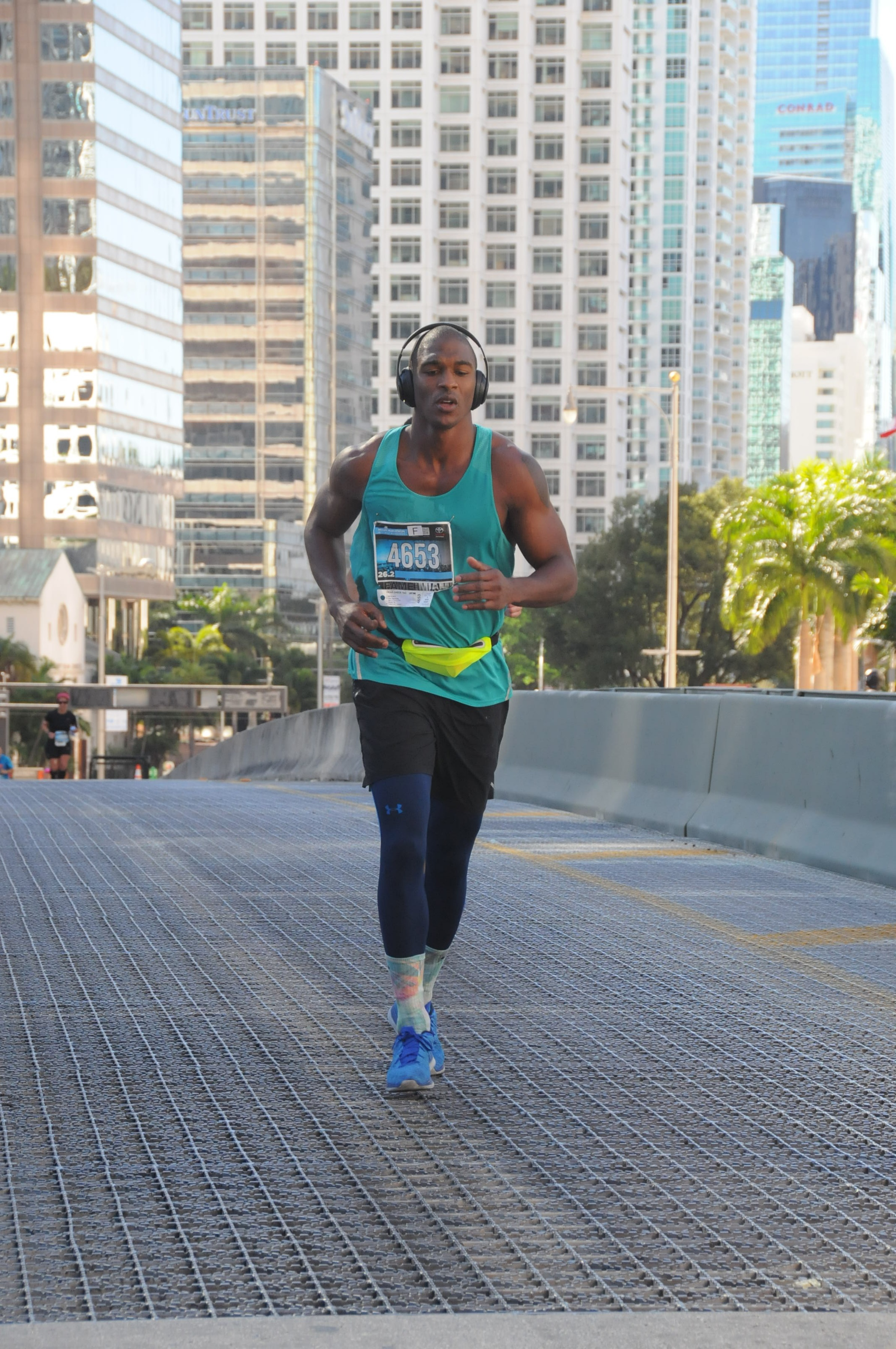 miami-marathon-27.jpg