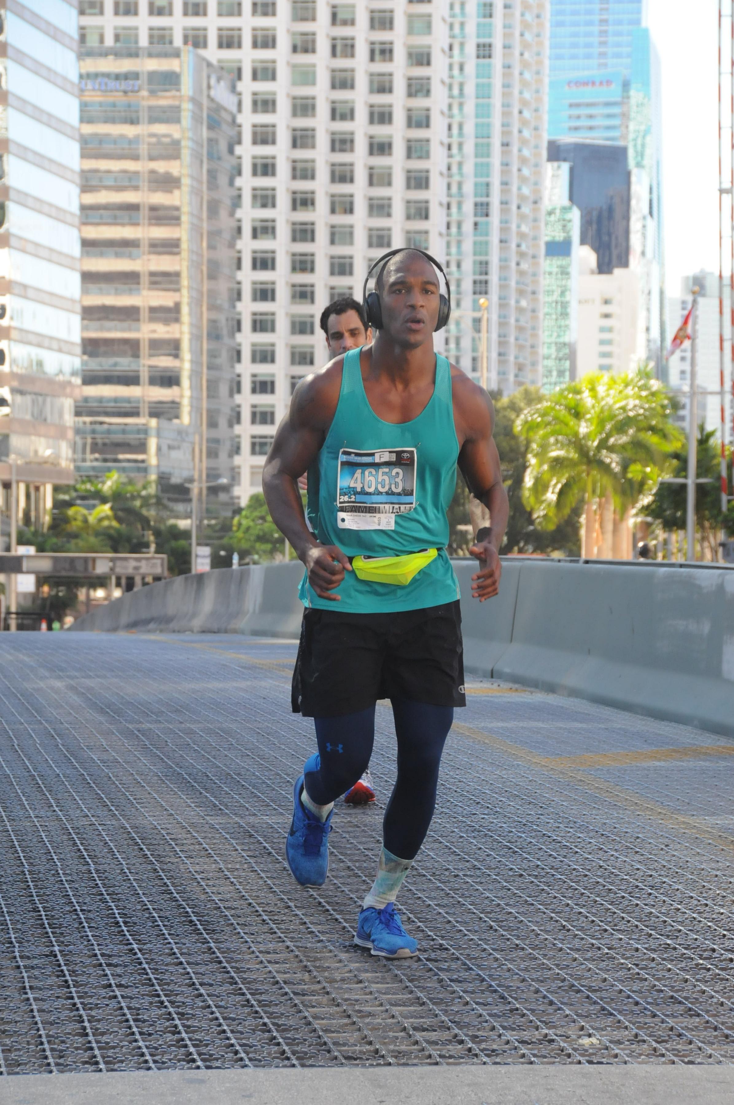 miami-marathon-28.jpg