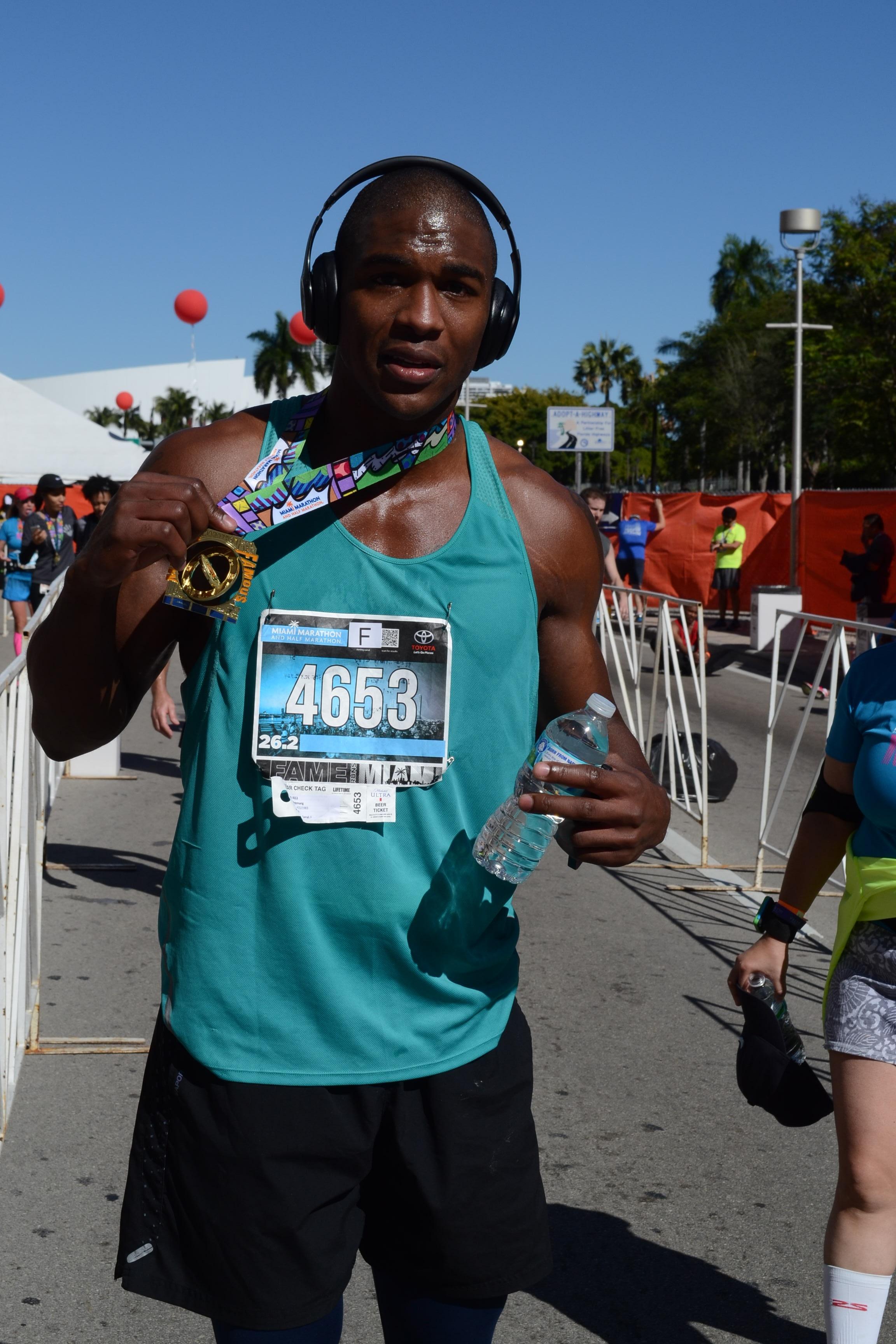 miami-marathon-29.jpg