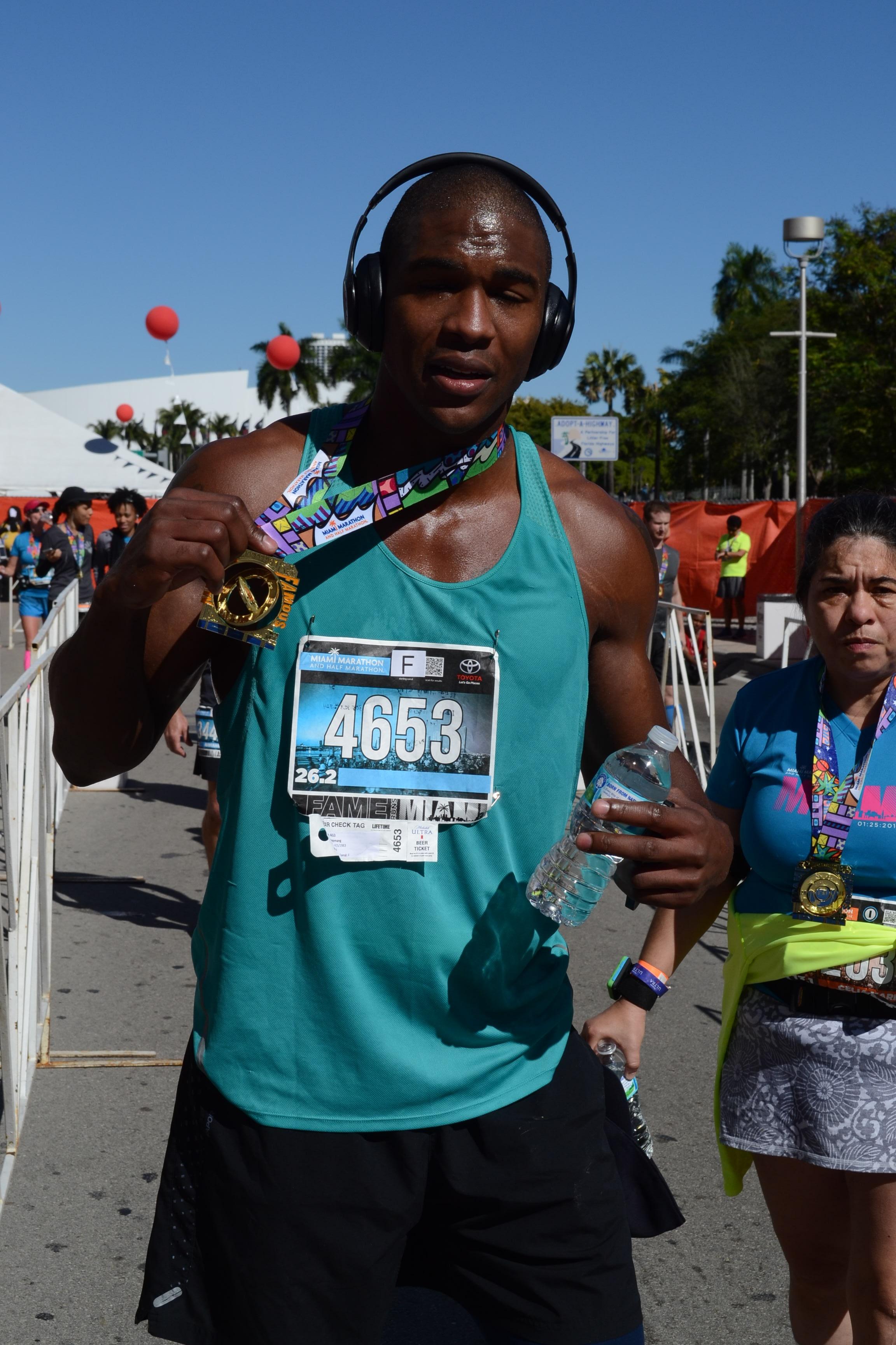 miami-marathon-30.jpg