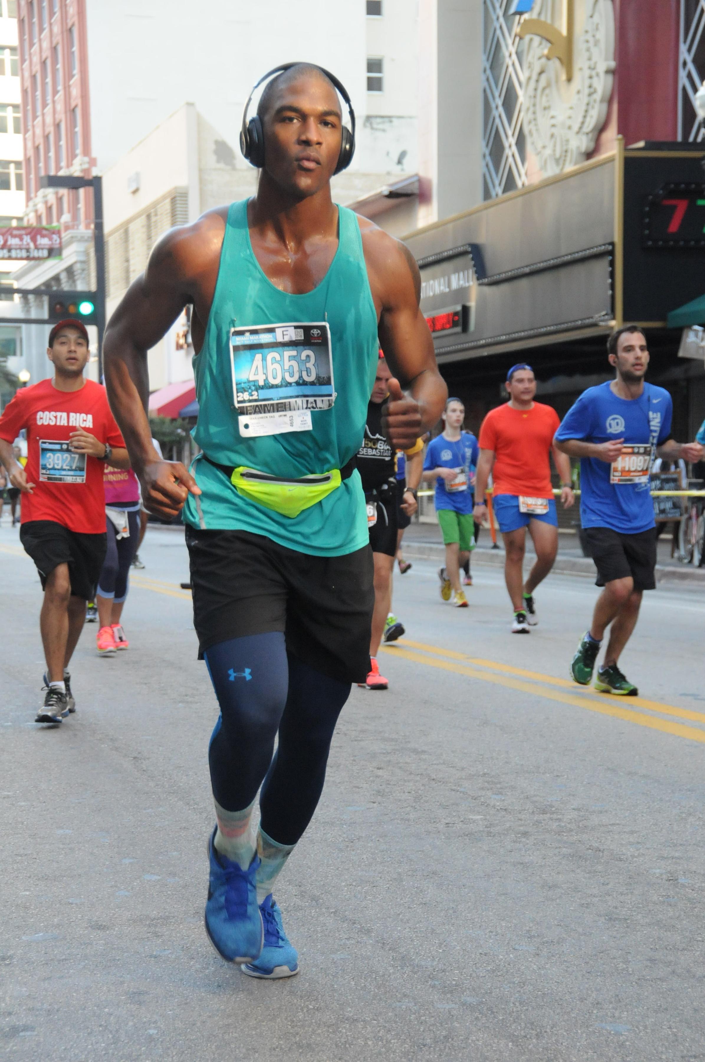 miami-marathon-32.jpg