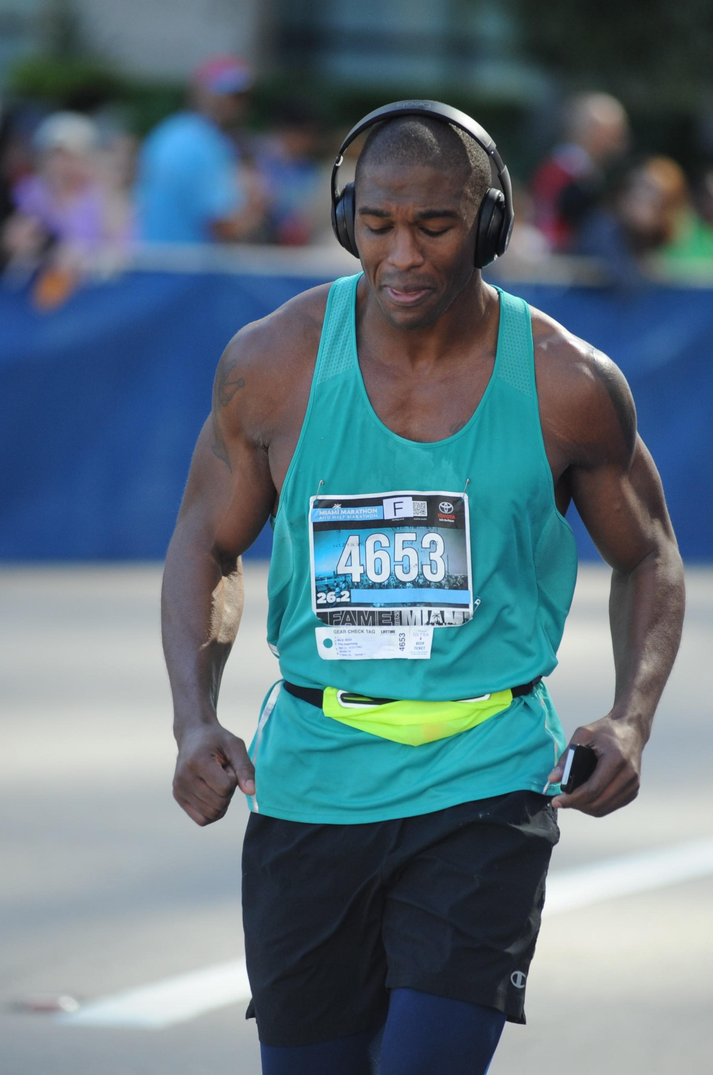 miami-marathon-34.jpg