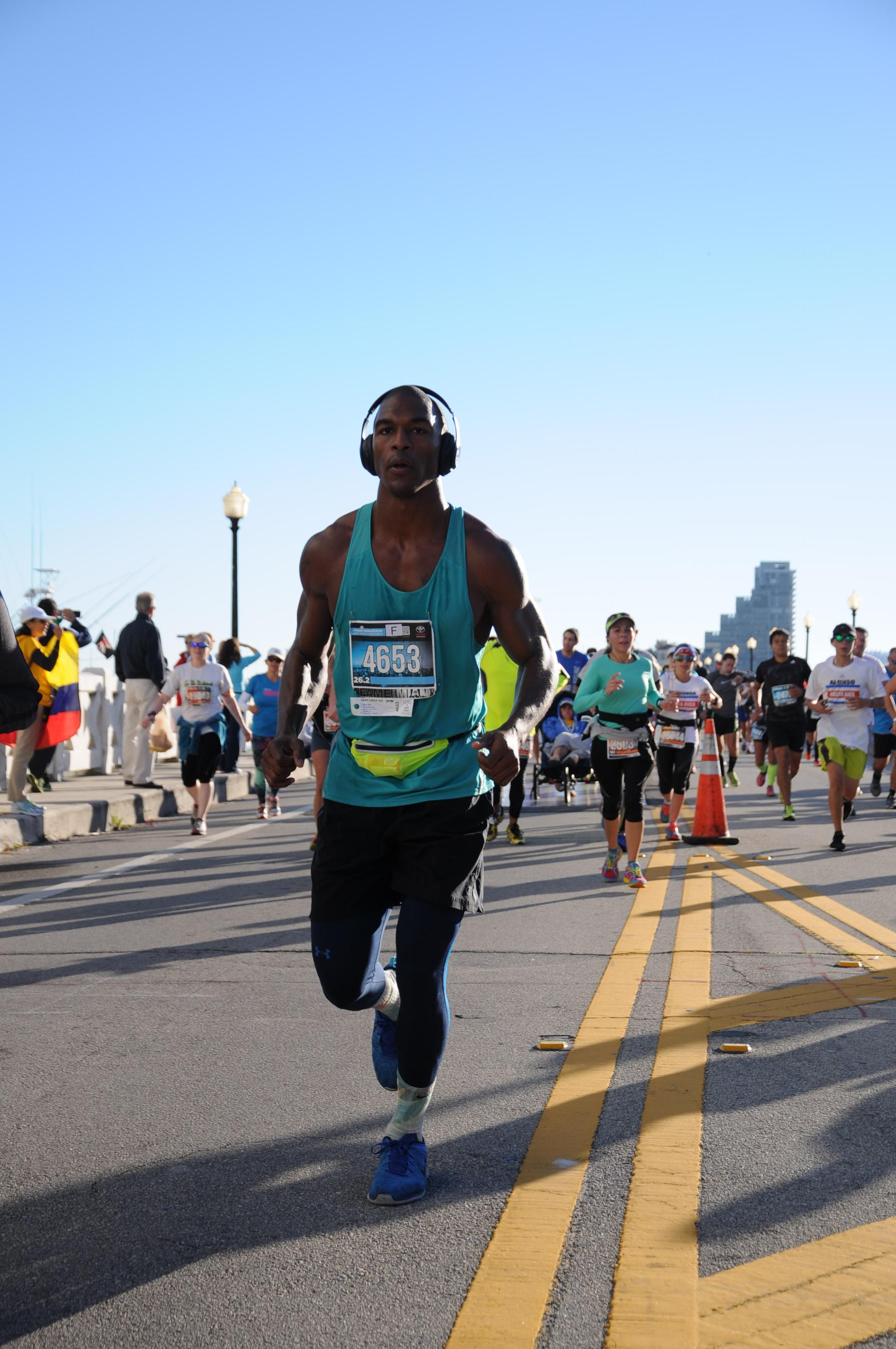miami-marathon-36.jpg