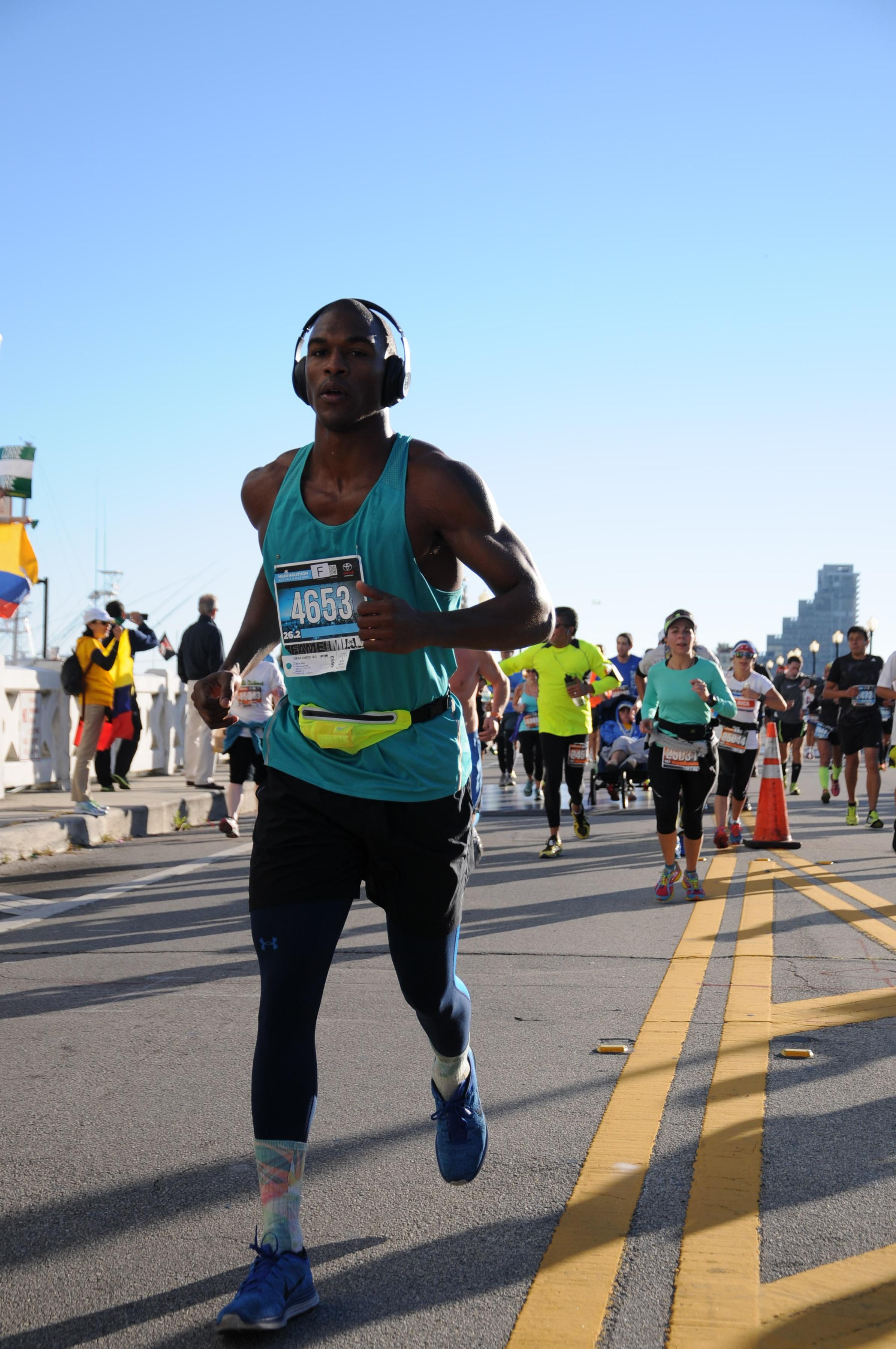 miami-marathon-38.jpg