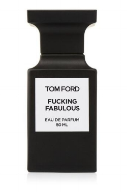 TOM FORD FUCKING FABULOUS COLOGNE.jpeg