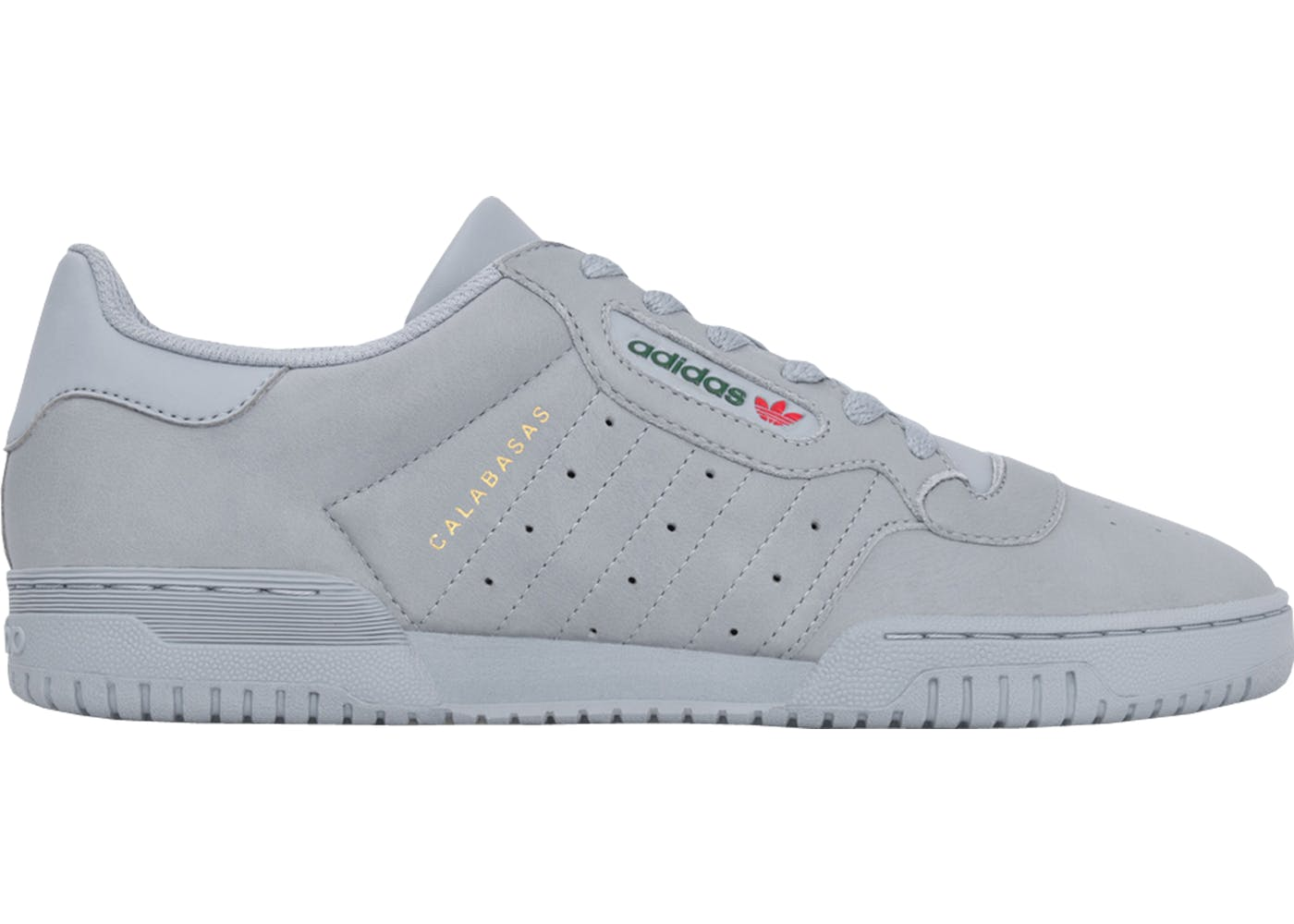 Adidas-Yeezy-Powerphase-Calabasas-Grey.jpeg