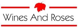 logo Wines And Roses ALTA RESOLUÇÃO.jpg