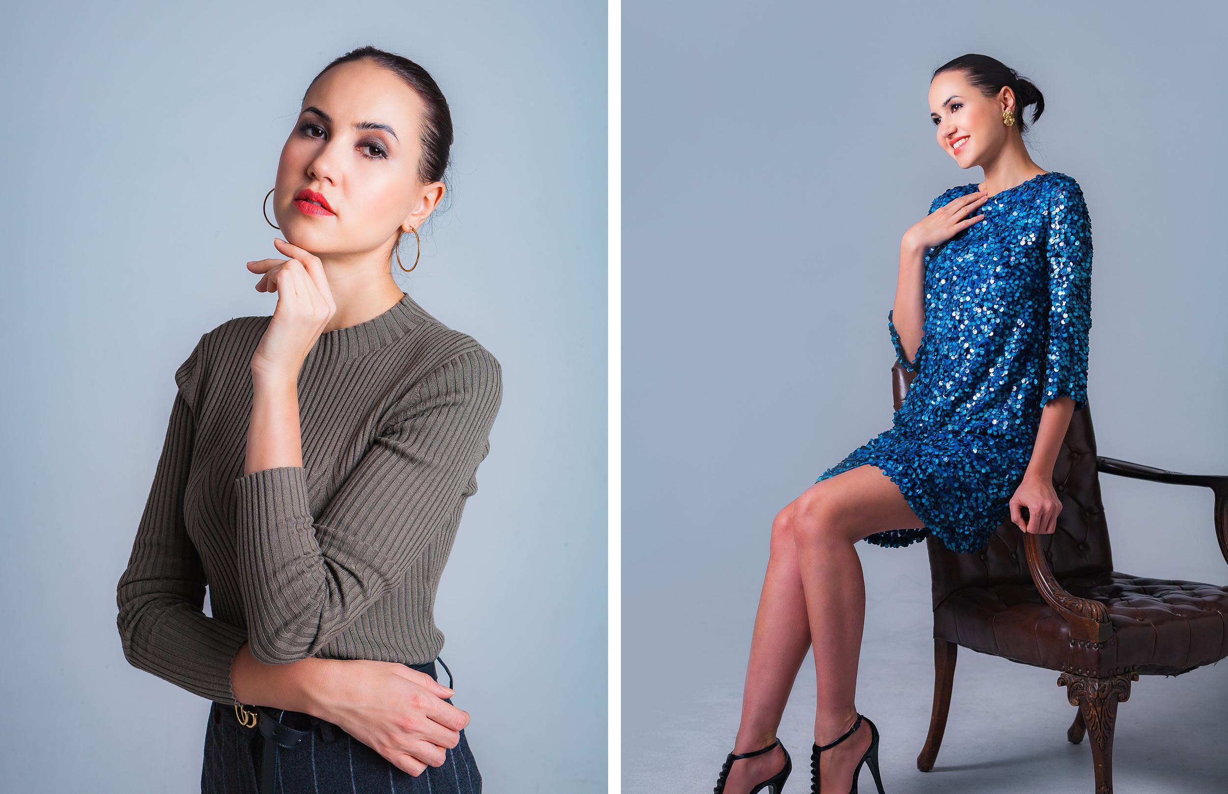 Women Fashion Photography by FullMotion Photos+Cinema - Kenny Chan