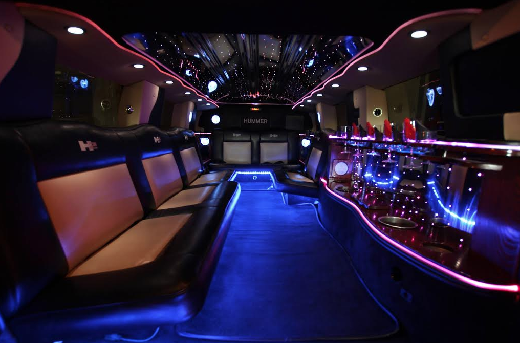 Enjoy a night out in rochester ny! Rent a partybus and enjoy your night even more.