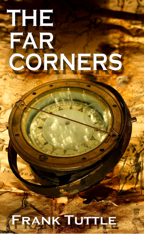 The Far Corners