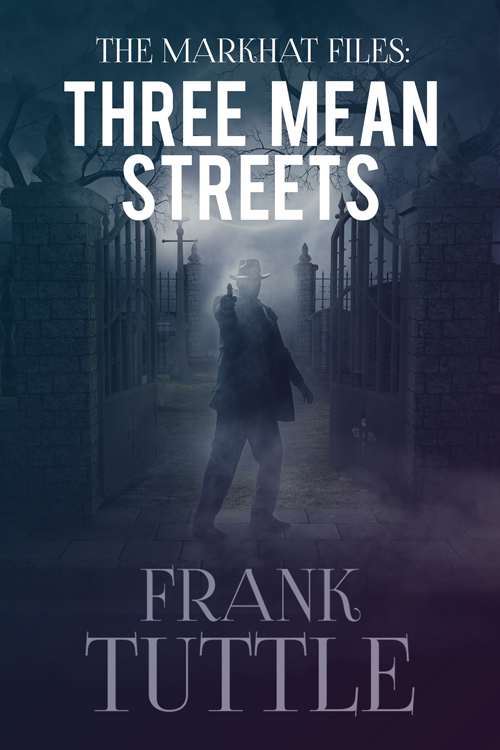 FT-These-Mean-Streets_500x750.jpg