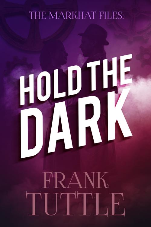 [FT-2017-002]-FT-Hold-the-Dark-E-Book-Cover_500x750.jpg