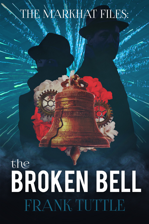 [FT-2017-002]-FT-The-Broken-Bell-E-Book-Cover-Book-4_500x750.jpg