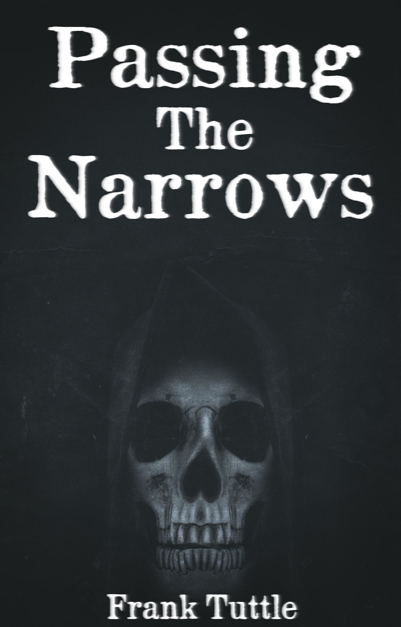 narrowscover.jpg