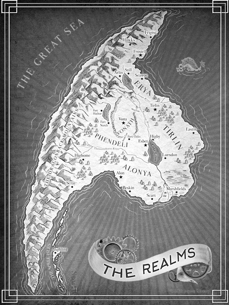 Realms blog1.jpg