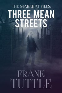 FT-These-Mean-Streets_200x300.jpg