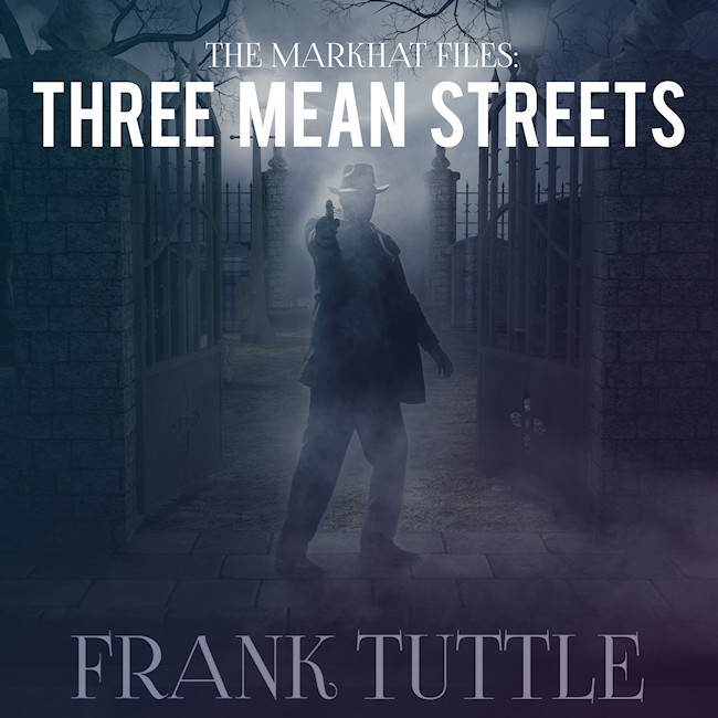 Three Mean Streets blog cover.jpg
