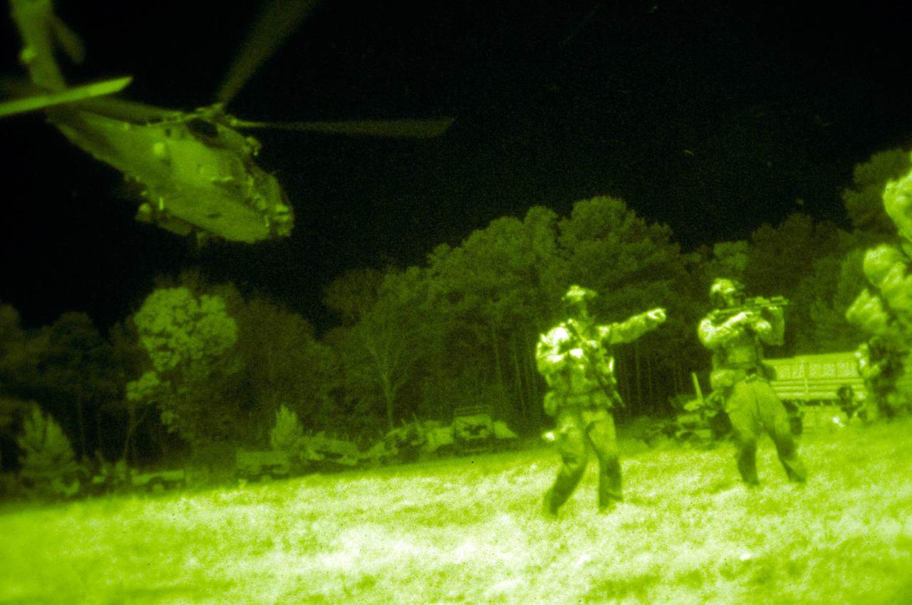 Navy-SEALs2.jpg