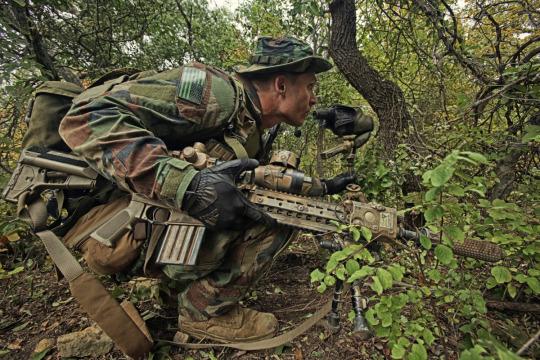 ADvanced Sniper course 1.jpg