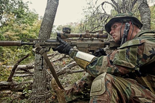 advanced sniper course 2.jpg