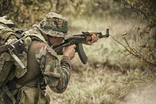 advanced sniper course 3.jpg