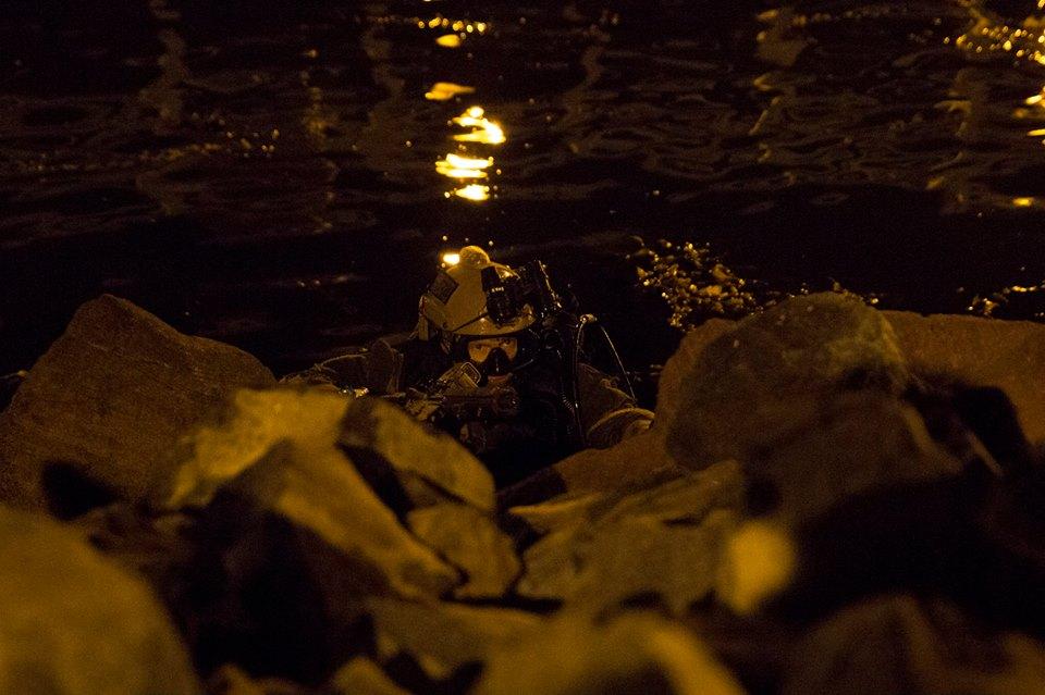 Night Raid Water.jpg