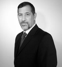 Bruce Hoffman Professor, Georgetown University