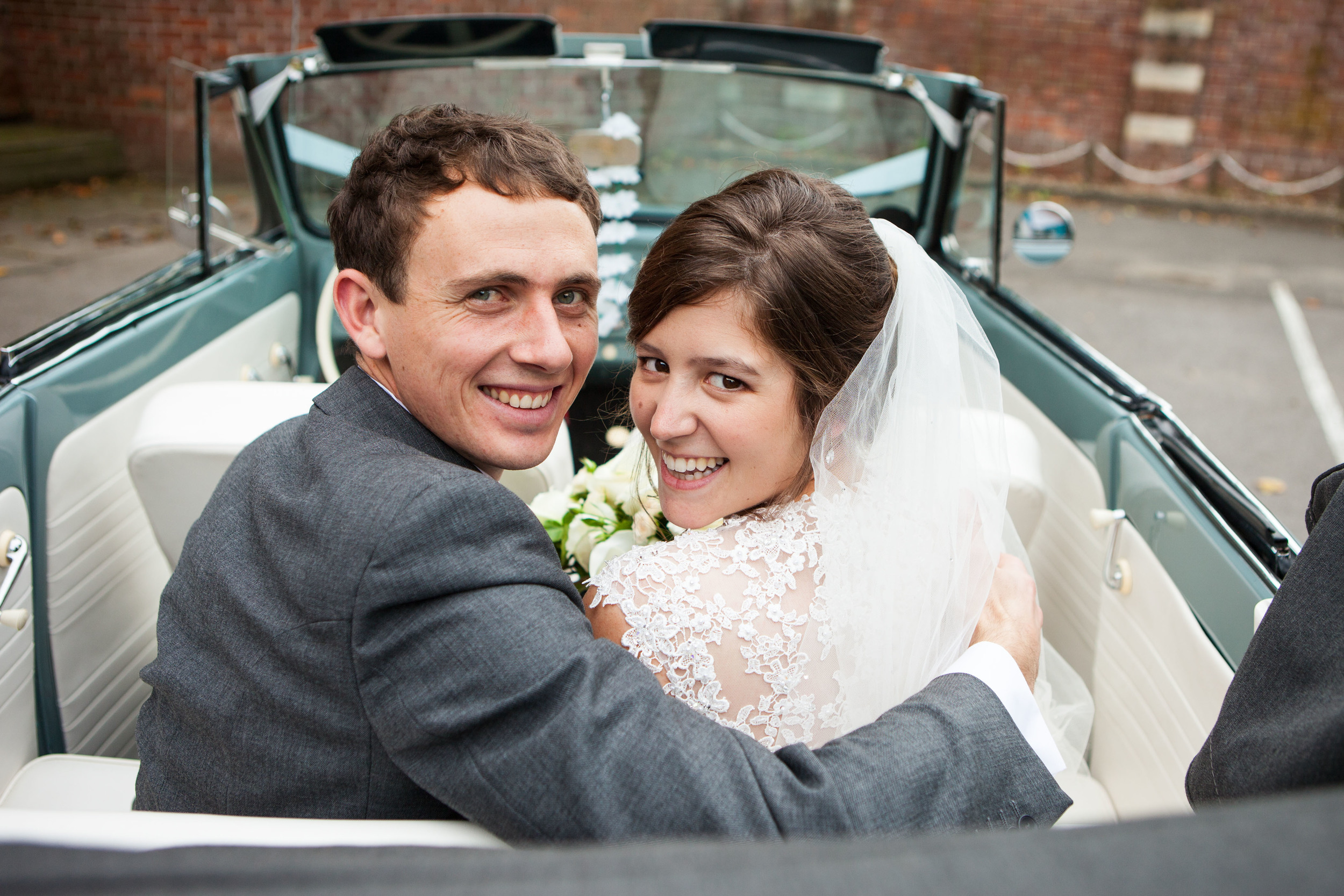 jenny wedding 3.jpg