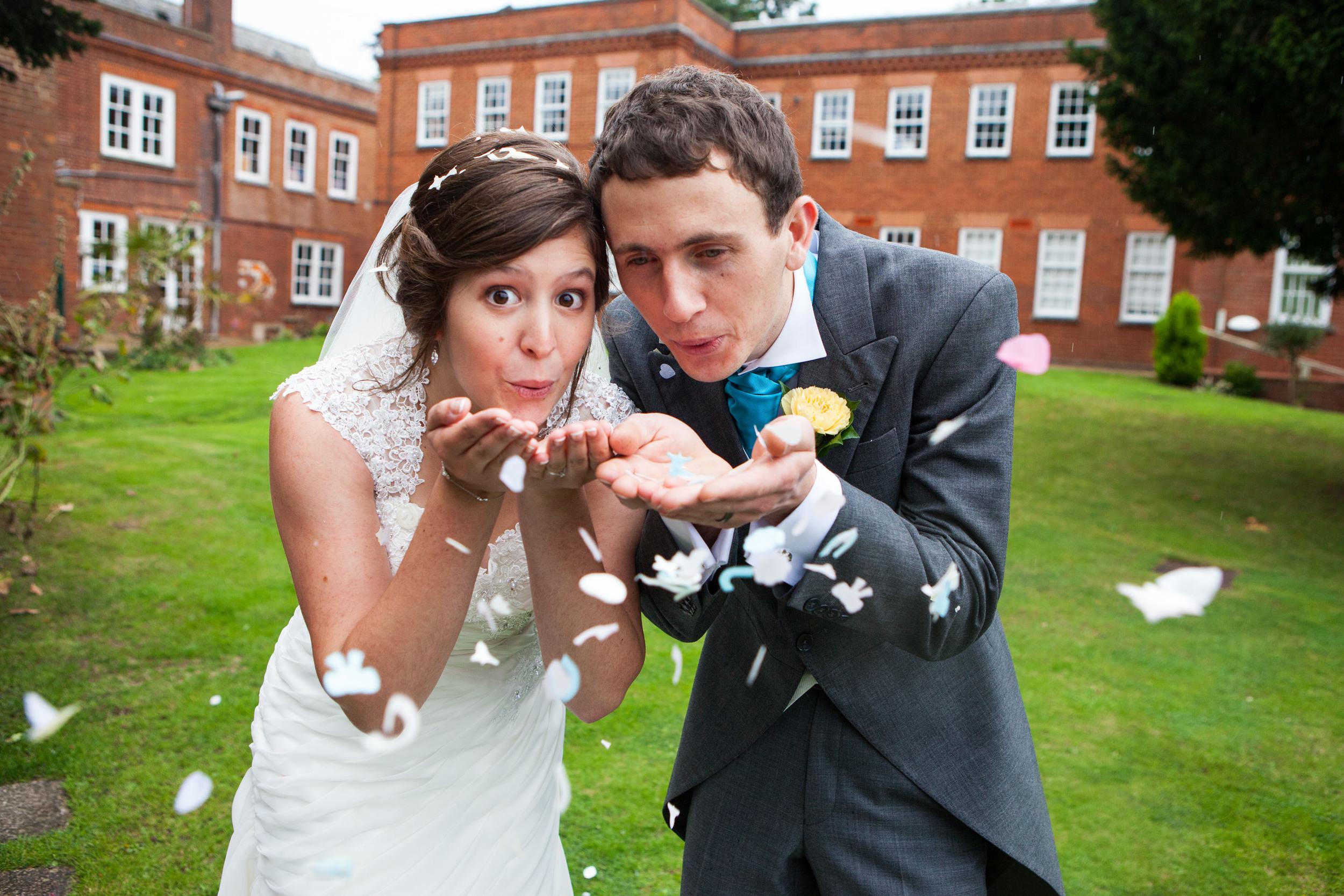 jenny wedding 6.jpg