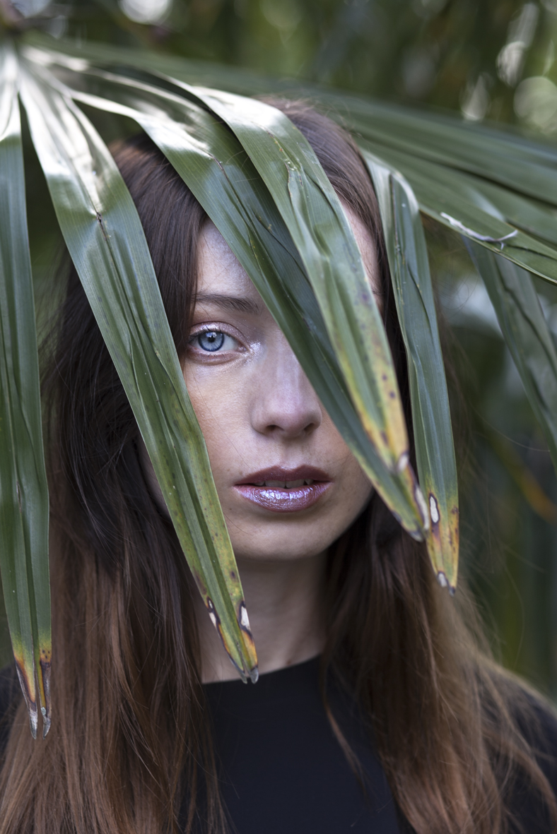 Photography Emmi Hyyppa