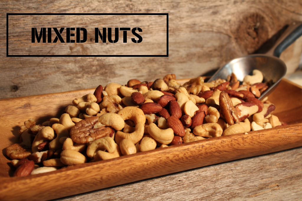 Category_MixedNuts.png