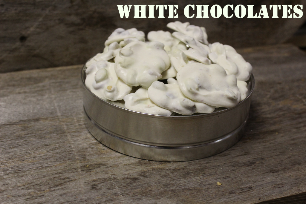 Category_WhiteChocolates.png