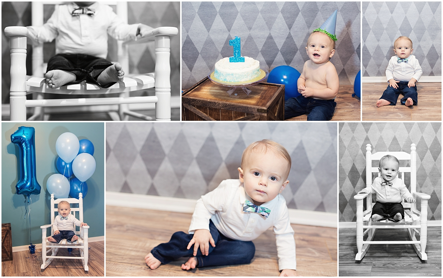Blog-grayson1yr-106b_blog.jpg