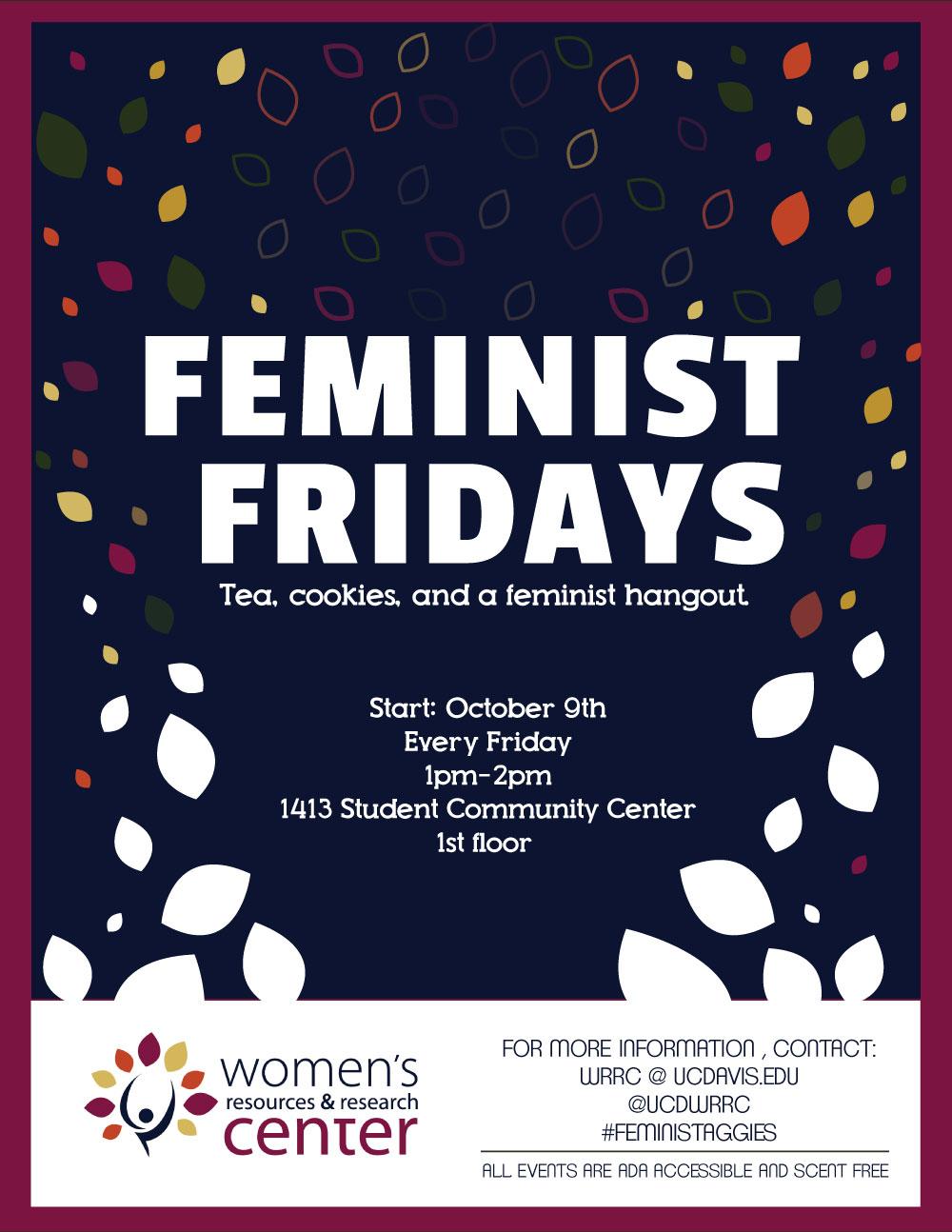 Feminist-Friday.jpg