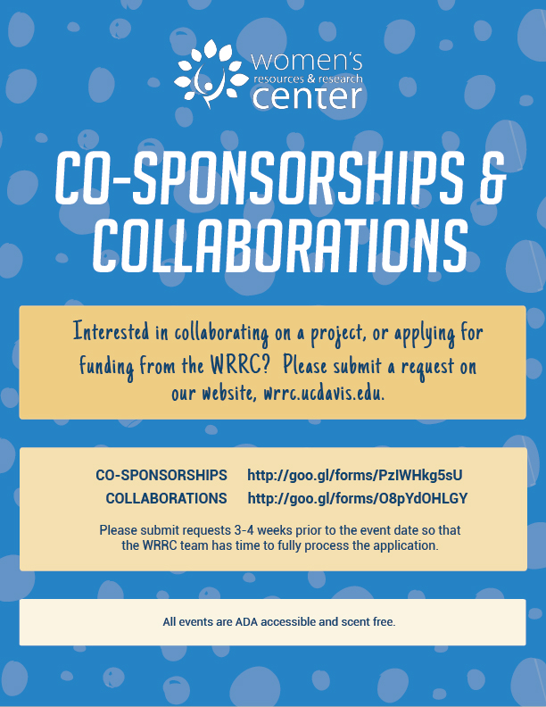 Co-sponsorship-flyer.jpg