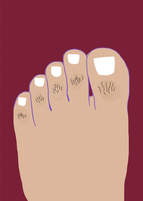 foot_f.jpg