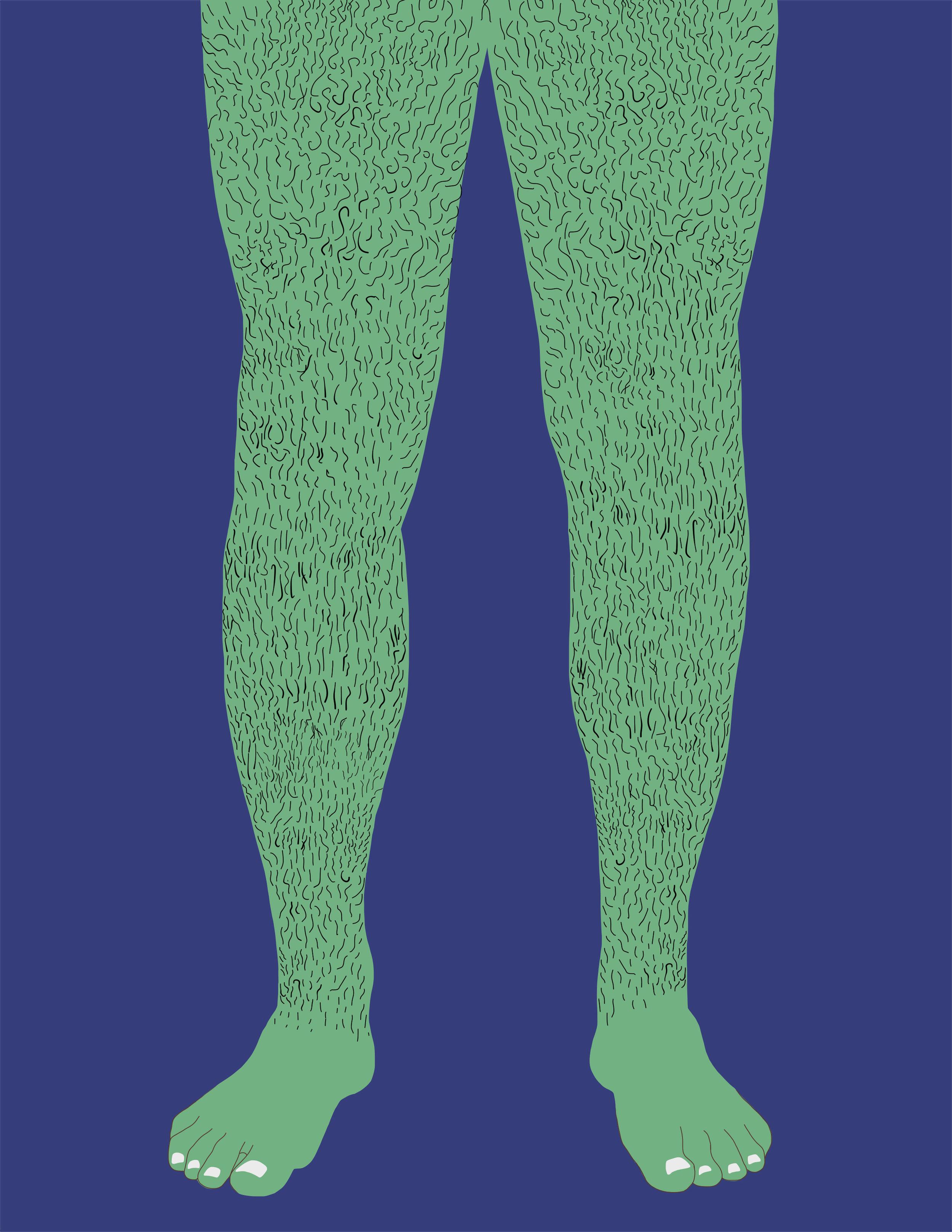 legs_m.jpg