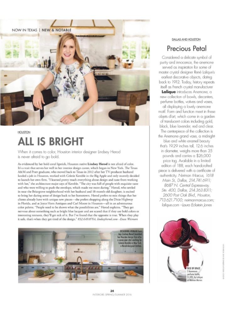 2016 Modern-Luxury-Interiors-Texas-Cover-Spring_Summer - 1.jpg